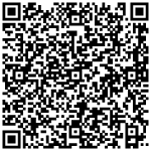 Haselmeyer qrcode
